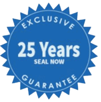 25-Year-Seal-Now-Guarantee