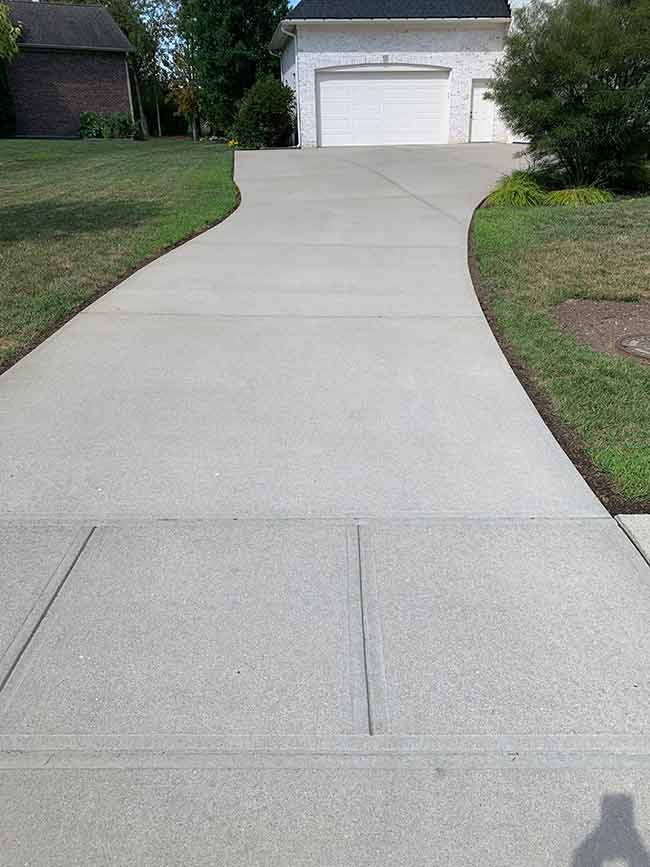 After-Concrete-Sealing