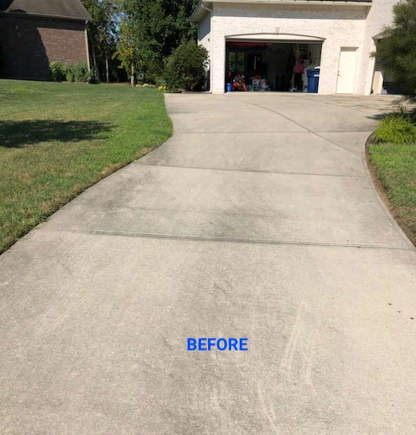 Before-Concrete-Sealing copy