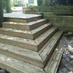 Nice-Wood-Steps
