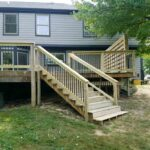 Nice-deck-and-stairs-project