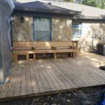 Nice-looking-deck-wood-sealed