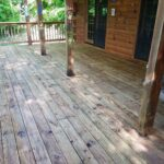 Wood-Deck-20