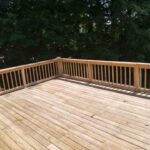 Wood-sealed-deck-by-Seal-Now